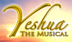 Yeshua The Musical